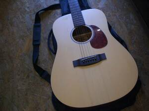 ARIA アコースティックギター トレッドノートサイズ Aria-111 MTN アリア 楽器