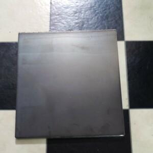 バーベキュー鉄板6ミリ230×195