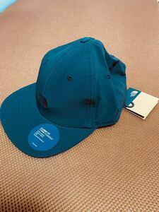 海外★ノースフェイス The North Face CAP 帽子 キャップ 黒 ★アウトドア