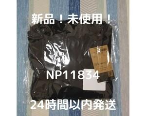 THE NORTH FACE メンズマウンテンライトジャケット NP11834