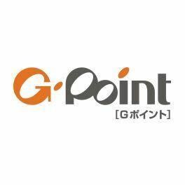 Gポイントギフトコード 5000ポイント
