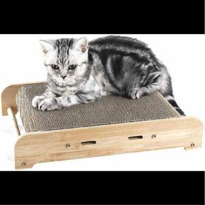 猫爪とぎ 段ボール猫 つめとぎ 高密度猫用爪とぎ