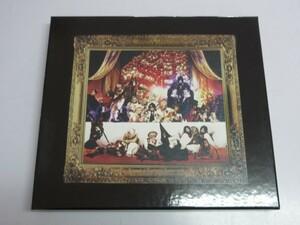 【DVD】 Sound Horizon 第三次領土拡大遠征凱旋記念 国王生誕祭 コンプリートDVD-BOX 初回生産限定版 ④
