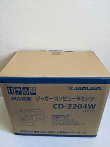 CD-2204W