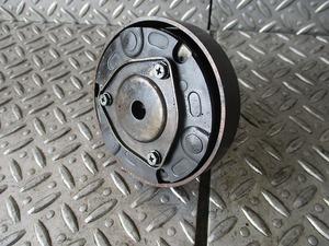 A65-68 スーパーカブ110プロ クラッチ