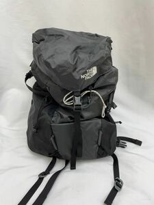 THE NORTH FACE ザノースフェイス リュック ナイロン NF0A3BXT VERTO27 #B44