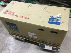 【引取限定】【未使用品】荏原製作所 ステンレス製水中渦巻ポンプ BMSP型 80BMSP3511A IT9HXRTT8FQG