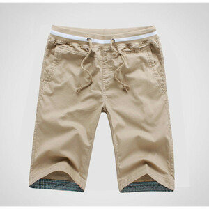 ショートパンツ メンズ セール ハーフパンツ カーゴパンツ 綿パン カジュアル ボトムス お兄系 アメカジ メンズ 短パン YWQ037