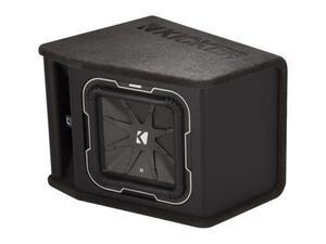 * USA Audio *  ...  автомобиль Kicker Q-CLASS L7 30cm Оригинал BOX VL712 (41VL7122) 2ΩMax.1800W  *  гарантия  *  Налог включен