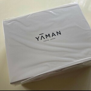 YA-MAN ヤーマンメディリフトアクア 新品・未使用