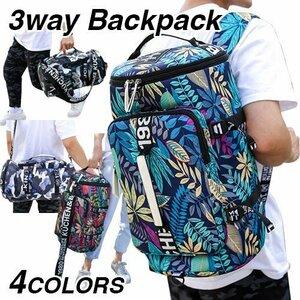 ビジネスリュック カバン 鞄 かばん 多機能 リュック メンズ バックパック 柄 バッグ 旅行 出張 ビジネス 大容量