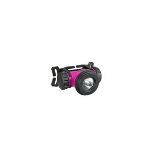 TAJIMA タジマ LEDヘッドライト M075D マゼンタ LE-M075D-M TJMデザイン 168511