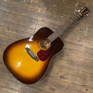 Morris MD-256TS Acoustic Guitar アコースティックギター モーリス -GrunSound-x106-