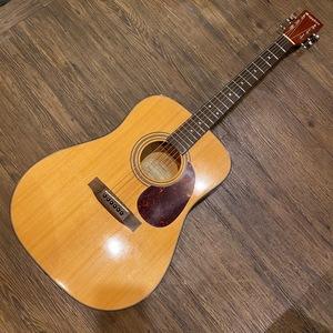 Sapphire SDM-1ST Acoustic Guitar акустическая гитара сапфир -GrunSound-x033-