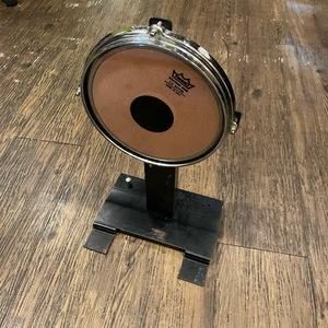 メーカー不明 ヤマハ バスドラム練習パッド -GrunSound-f062-