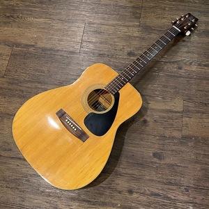YAMAHA FG-150J 1970s Acoustic Guitar акустическая гитара Yamaha -GrunSound-x152-