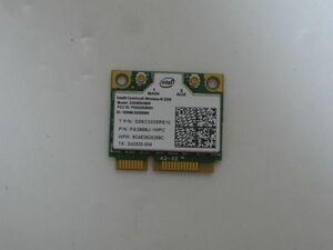 7139◆NEC LaVie LE150/T 無線ランカード Intel Centrino Wireless N2200