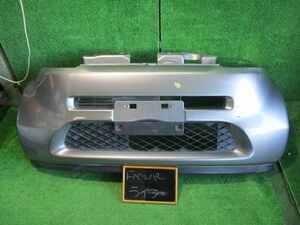 ライフ JB5 フロントバンパー NH642M