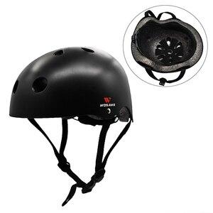 新品 ヘルメット 電動 ハーフフェイス 安全 ヘッド ボード サイクリング Helmet 1 バイク 保護 アクセサリー