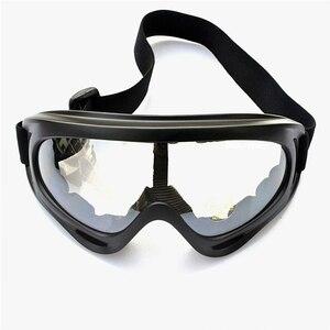 新品 ヘルメット 電動 ハーフフェイス 安全 ヘッド ボード サイクリング Goggles 黒 バイク 保護 アクセサリー