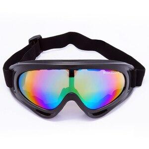 新品 ヘルメット 電動 ハーフフェイス 安全 ヘッド ボード サイクリング Goggles Colorful バイク 保護 アクセサリー