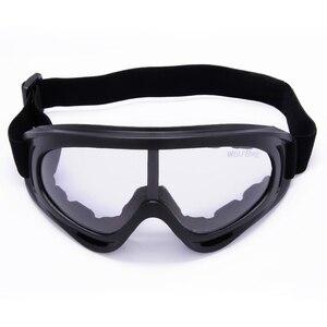 新品 ヘルメット 電動 ハーフフェイス 安全 ヘッド ボード サイクリング Goggles 透明 バイク 保護 アクセサリー