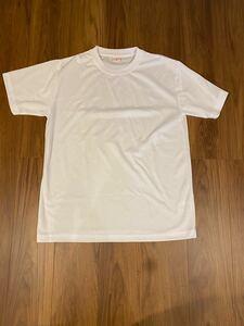 スポーツウェア  半袖Tシャツ
