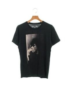 THEE HYSTERIC XXX ジィ ヒステリック トリプルエックス Tシャツ・カットソー メンズ 中古