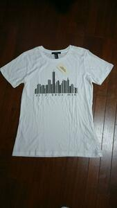 〇 FOREVER21 Tシャツ M 〇