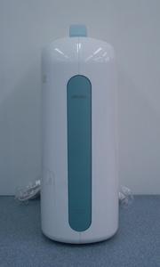 未使用!アイリスオーヤマ コンプレッサー式 衣類乾燥除湿機 IJC-H65① 囗T巛
