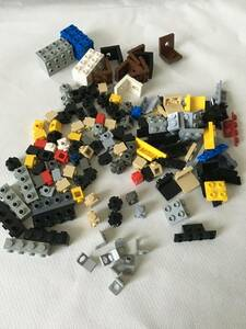 LEGO レゴ 中古 ブラケット