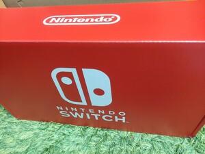 Nintendo Switch 本体 [限定品][未開封] microSD128付属