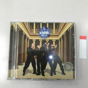CD 輸入盤 中古【洋楽】長期保存品 MN8