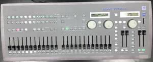 ETC SmartFadeML(スマートフェードML)中古 ムービングライト LED 調光卓