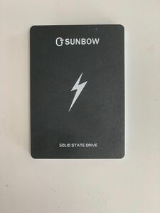 SSD120GB