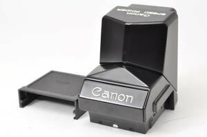 稀少品 キャノン CANON SPEED FINDER F-1用 ♯A780