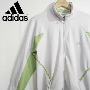 adidas アディダス ジャージ スポーツ ランニング トレーニング