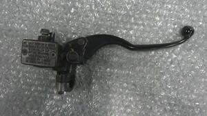 ニンジャ Ninja 250R EX250K の マスターシリンダー *1629340164 中古