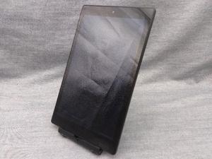 amazon SL056ZE Fire HD 10 64GB[2017年モデル] タブレットPC(0504-8)