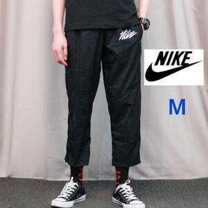 Nike ナイキ PX トレーニング ナイロンパンツ メンズM