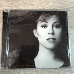 マライア・キャリー デイドリーム Mariah Carey DAYDREAM