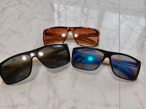 サングラス 偏光レンズ 遮光レンズ 軽量レンズ スポーツ オシャレ 芸能人