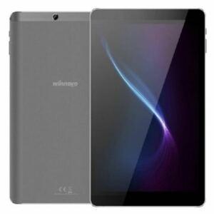 【新品未開封】Winnovo 10インチタブレット5G WiFiモデルRAM3GB/ROM32GB Android9.0 Black