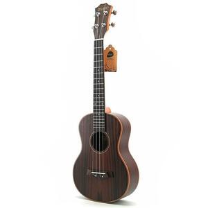 LDL2015# 新品 テナー ウクレレ 26インチ アコースティック ウクレレ ミニギター アカシア ウクレレ 4弦 ギター