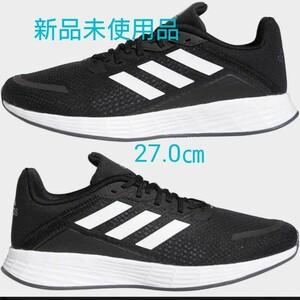 adidas デュラモ SL / Duramo SL ランニングシューズ 27.0㎝ adidas ランニングシューズ