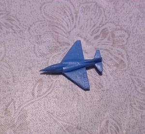 古い おもちゃ 戦闘機 グリコ おまけ 飛行機 ミニチュア フィギュア 食玩 玩具 昭和 レトロ 当時物 so9