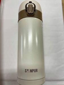水筒 ステンレスボトル 保温保冷