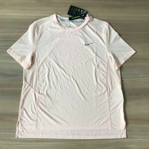 NIKE ナイキ レディースウエア 半袖Tシャツ XLサイズ