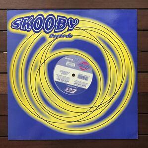 ●【house dance】Eiffel 65 / Move Your Body[12inch]オリジナル盤《4-1-61 9595》