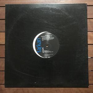 ●【r&b】Tarkan / Simarik[12inch]オリジナル盤《O-32 9595》